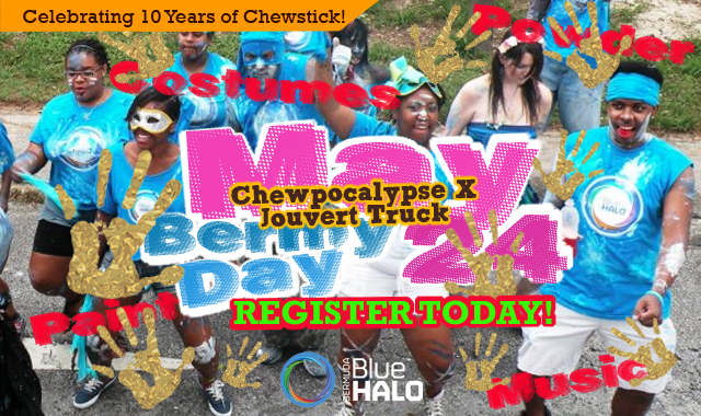 CHEWPOCALYPSE_website